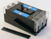 Автоматические выключатели АЕ2066