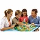 «Гра в життя» Hasbro
