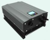 Сетевой микро инвертор SOYO 1200W MPPT 43V~88V
