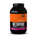 QNT_Metapure ZC Isolate, 908 грам