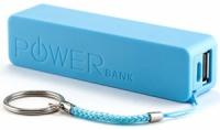 Универсальные портативные батареи (Power Bank)