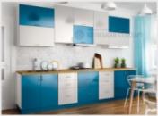 Кухня. Комплект 03