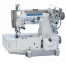 Shunfa SF562-01 СВ
