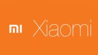 Дисплеи Xiaomi (модули)