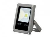 Прожектор LED Evrosvet 10W 700Lm SMDLED 6400K IP65