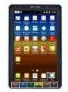 Планшет Samsung Galaxy M120.