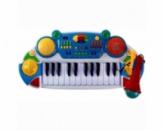 Пианино 7234