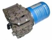 K020741N50 Блок APM с подогревом RENAULT