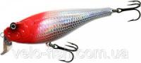 Strike Pro Crankee Bass 60F 6.6g (022)