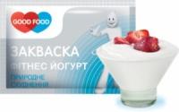 Закваска «Йогурт Фитнес»