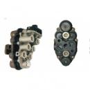 PA269800 Клапан защитный 4-х контурный DAF XF