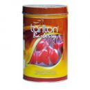 Чай черный Тарлтон Барбарис 100 г жб Туба Tarlton Barberry