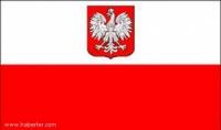 Ява Польша