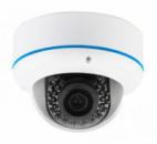 Видеокамера SPE404XSR25