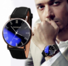 Часы Yazole 268