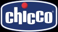 Chicco - Детская одежда из США