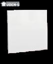 Стельова (потолочна) теплова панель УДЭН-500Р