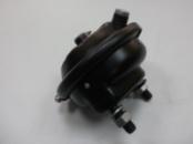Тормозная камера тип 24 дисковый тормоз 4235060010, ST.20.232, AA.10072, BS3509, II30618, 81511016424