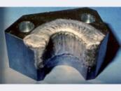 Сварка никеля и его сплавов