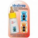 Бытовой термометр IPS для детских бутылочек