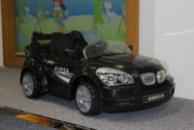 Детский электромобиль BMW М 0577