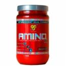 BCAA BSN Amino-X (435грамм, 30 порций)