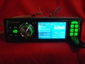 Автомагнитола KENWOOD 3015A ISO