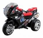 Детский мотоцикл ZP 2131