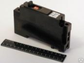 Автоматические выключатели АЕ2034