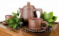 Даосский чай (сбор) от сексуальных проблем