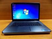 Игровой Зверь!! DELL XPS L502 + (Intel Core i7)+ Как Новый! + Гарантия