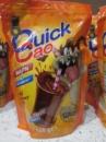 Какао QuickCao 500г