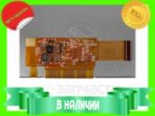 Матрица, экран (LCD) Lenovo A1000