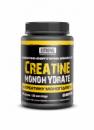 Extremal, Creatine Monohydrate банка 250 г