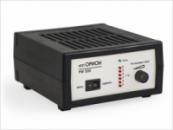 Зарядно-предпусковое устройство Орион PW320
