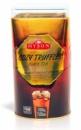 Чай Хайсон Cozy truffles Трюфели 200г черный