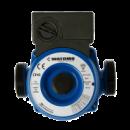 Циркуляционный насос Watomo CP 43 130 мм «Тепло-электро»