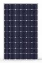 Солнечная панель KDM 250 Вт монокристаллическая Grade A KD-М250-60