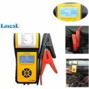Lancol micro 300 (mini print) профессиональный анализатор акб 12В