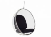 Подвесное кресло «Bubble Chair Relax»
