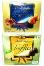 Конфеты Maitre Truffout Truffles, 200г