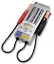 R-510 - Тестер для нагрузочного испытания аккумуляторной батареи (TRISCO)