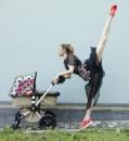 Выбрать детскую коляску, не запутавшись в их разнообразии