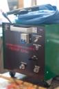 Аргонно-дуговая установка. Гелий 330