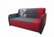 Мягкий диван «Монро»