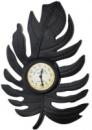 Часы настенные «Листик» 41.5х28х5см