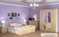 Спальня Антария