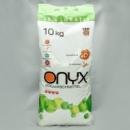 Onyx Порошок 10кг. универсал (пакет) (120 стирок)