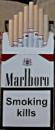 сигареты Мальборо слимс 100мм красный,Marlboro Slims 100 mm