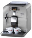 Автоматическая кофемашина Gaggia Brera